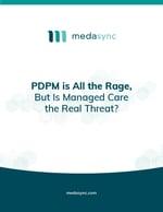 MedaSync PDPMMA White Paper-1